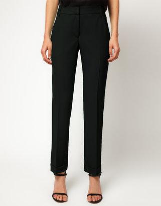 Asos Jet Pocket Pants