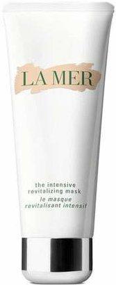 La Mer The Intensive Revitalizing Mask, 2.5 oz.