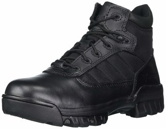 """Bates Footwear mens 5"""" Ultralite Sport Military and Tactical Boot"""