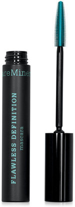 bareMinerals Bare Escentuals Flawless Definition Mascara - Remix Collection