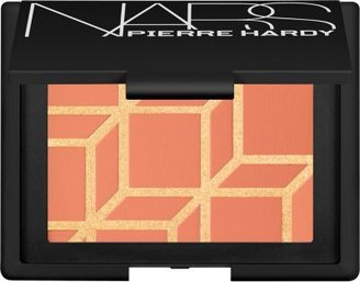 NARS High Voltage Blush - Rotonde