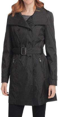 Marc New York Celeste Trench Coat - Removable Liner (For Women)