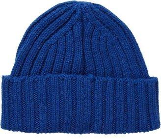 Gant Knit Cap