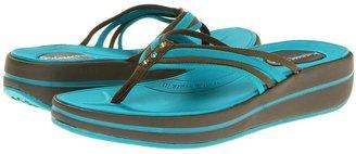 Skechers Upgrades - Caption Women's Sandals