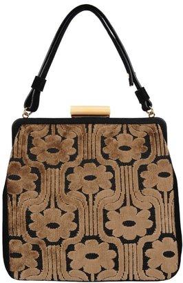 Orla Kiely Holly Bag