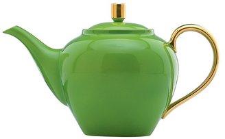Kate Spade Greenwich Grove Teapot