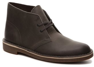 Clarks Bushacre Chukka Boot - Men's
