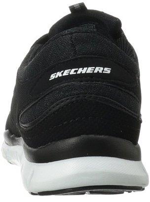 Skechers Gratis - In-Motion