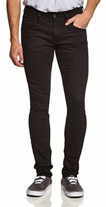 Homme Mens One Dante 1335 Unwashed NOOS I Skinny Jeans Selected G5xtwvWx8w
