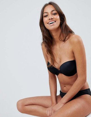 Fashion Forms A-DD Go Bare Ultimate Boost Backless Strapless Bra