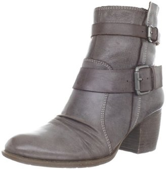 Naya Women's Virtue Ankle Boot