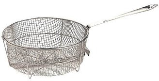 All-Clad 6qt Fry Basket