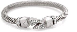 Belle Noel by Kim Kardashian Dagger Glam Rock Bracelet