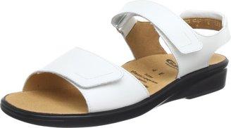 Ganter Sandals