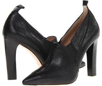 Elizabeth and James Vida 1 (Black Multi) - Footwear