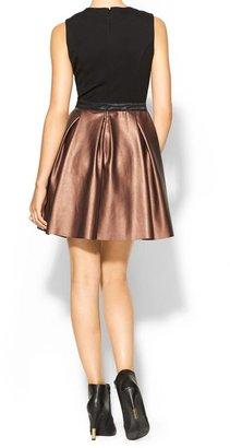 Erin Fetherston Abby Dress