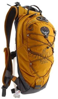 Osprey Viper 7 (Supernova) - Bags and Luggage