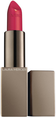 Laura Mercier Rouge Essentiel Silky Creme Lipstick - Colour Rose Decadent
