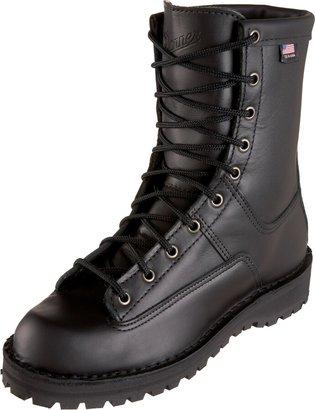 Danner Women's Recon 200 Gram W Uniform Boot