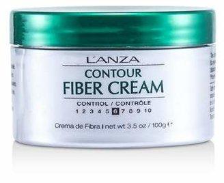 Lanza Healing Style Contour Fiber Cream 100g/3.5oz