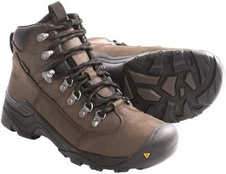 Keen Glarus Mid Hiking Boots (For Women)