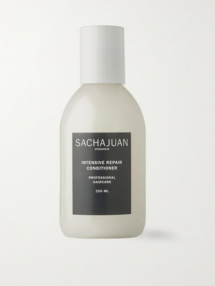 Sachajuan Intensive Repair Conditioner, 250ml - Men - Colorless