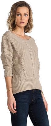 Heartloom Cory Sweater