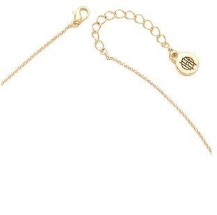 House Of Harlow Sancai Collar Necklace