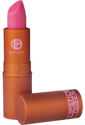 Lipstick Queen Endless Summer Lipstick