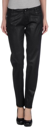 CYCLE Jeans $144 thestylecure.com