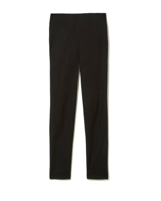 Vince Camuto Cropped Skinny Pants