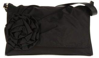 Braccialini Medium fabric bag