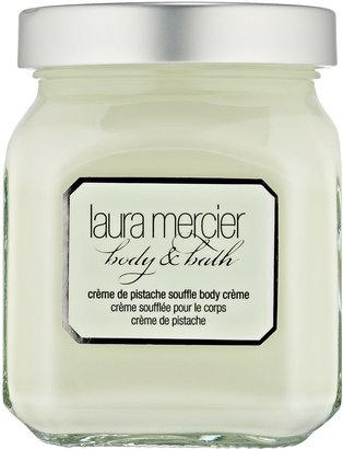 Laura Mercier Crème de Pistache Soufflé Body Crème