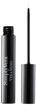 Vera Wang Simply vera cosmetics lash enhancing serum