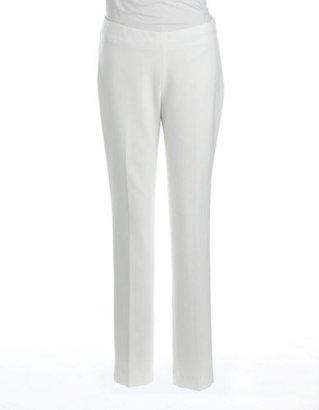 Jones New York Signature JONES NEW YORK Slim-Fit Pants