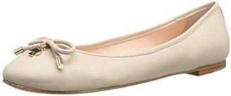 Kate Spade Women's Willa Ballet Flat