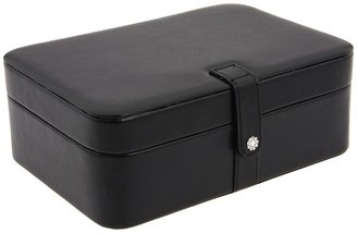 Mele Lila Forty-eight Section Jewelry Box