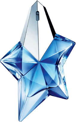 Thierry Mugler Angel Eau de Parfum, 0.8 ounces