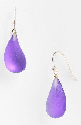 Alexis Bittar 'Dewdrop' Earrings