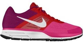 Nike Pegasus+ 30 Trail iD Custom Women's Running Shoes