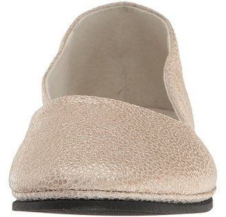 French Sole Sloop Women's Flat Shoes