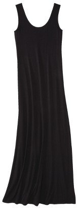 Merona Petite Sleeveless Maxi Dress - Assorted Colors