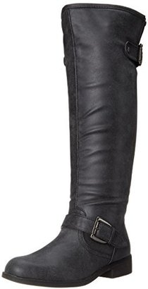 Madden Girl Women's Cactuss Boot $49.28 thestylecure.com
