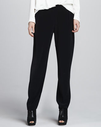 Elizabeth and James Lyle Relaxed-Leg Trousers