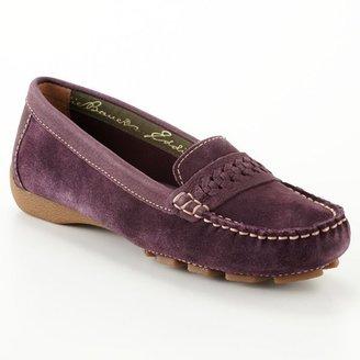Eddie Bauer annie loafers - women