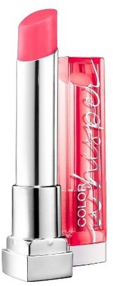 Maybelline Color Sensational Color WhisperTM By Color Sensational® Lipcolor - 0.11 oz