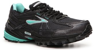 Brooks Women's Adrenaline GTX All Terrain Running Shoe