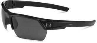 Under Armour Men's Igniter 2.0 Sunglasses $89.99 thestylecure.com