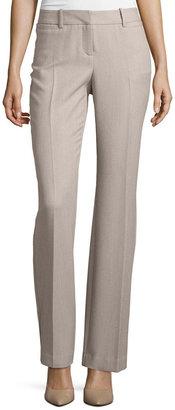 WORTHINGTON Worthington Curvy Fit Pants