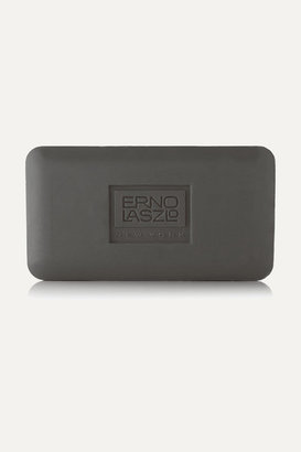 Erno Laszlo Sea Mud Deep Cleansing Bar, 100g - Colorless
